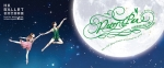 Ballet Theatre Camp: <i>Peter Pan</i>