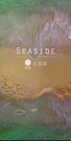 Seaside【Let's Be Together Arts Festival 2019】