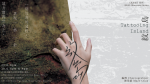 Tattooing Island