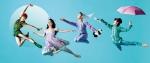 Ballet StoryTime - Peter Pan