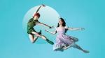 Peter Pan – Ballet 360°