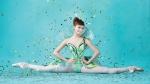 Peter Pan Pre-performance Workshops