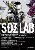 SDZ LAB 2019