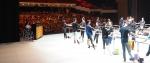 Dance Unites: Ballet Masterclass with Company Ballet Mistress Tang Min