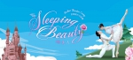 Ballet Theatre Camp: <i>The Sleeping Beauty</i> *Cancelled*