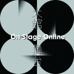 ON STAGE ONLINE