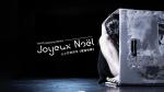 "CCDC in Residence – Social Distancing Theatre ""Joyeux Noël"" Screendance Version"