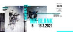 "CCDC in Residence – ""Mr Blank"" Screendance Version"