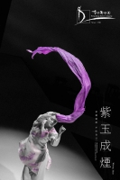 Dance Theatre x Minimal Canto-opera - Waiting Heart【15% off ticket discount with Limited Quota】
