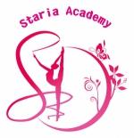 Rhythmic Gymnastics experience class (Tai Kok Tsui)